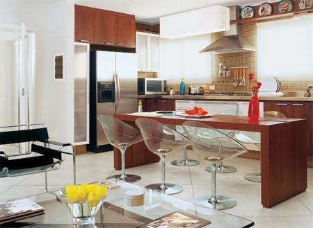 cozinhas-americanas-sala-planejada